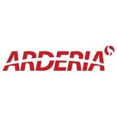 Запчасти к котлам Arderia