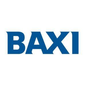 Запчасти к котлам Baxi