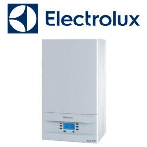 Котлы Electrolux