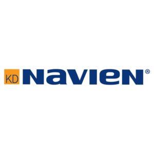 Запчасти к котлам Navien